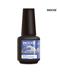 Top Coat Gloss - Inocos | INOCOS Complementos