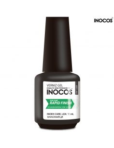 Top Coat Rapid Finish 15ml Inocos | INOCOS Complementos