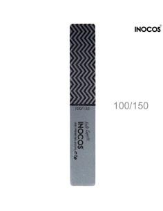 Lima Premium Lavável - Quadrada 100/150 - Inocos | INOCOS Acessórios