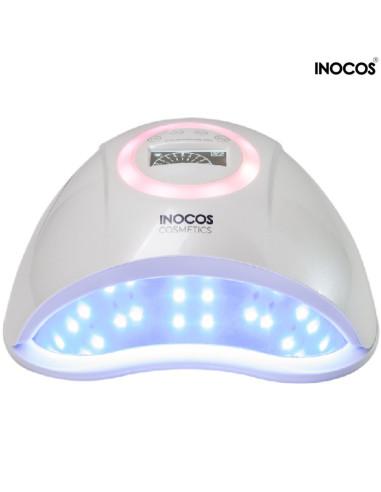 Catalisador LED / UV 90W - Inocos | Catalisador Unhas | Led | Lampadas UV