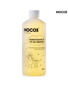 Removedor de pó de Imersão 500ml Inocos | Dipping Powder Inocos