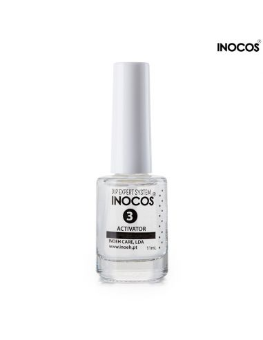 3 - Activator 11ml Dipping System Inocos