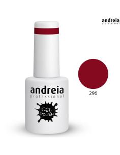 Verniz Gel Andreia 296 | Andreia Profissional