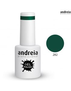 Verniz Gel Andreia 282 | Verniz Gel ANDREIA