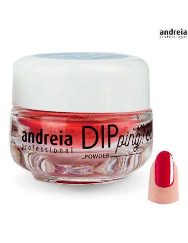 Dip Powder Cor 18 - Andreia Andreia Profissional Andreia Higicol