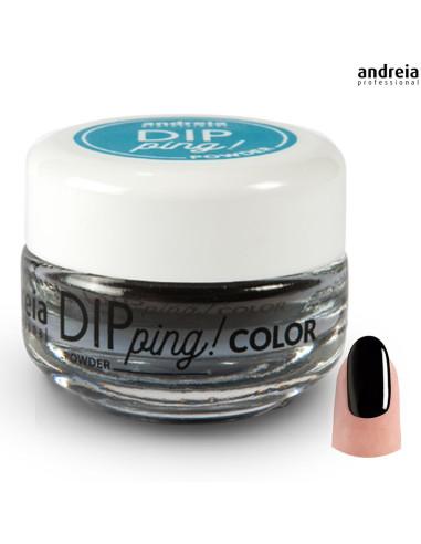 Dip Powder Cor 12 - Andreia DESC | Andreia Profissional