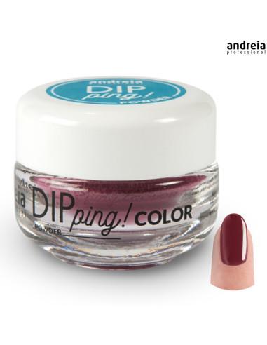 Dip Powder Cor 7 - Andreia