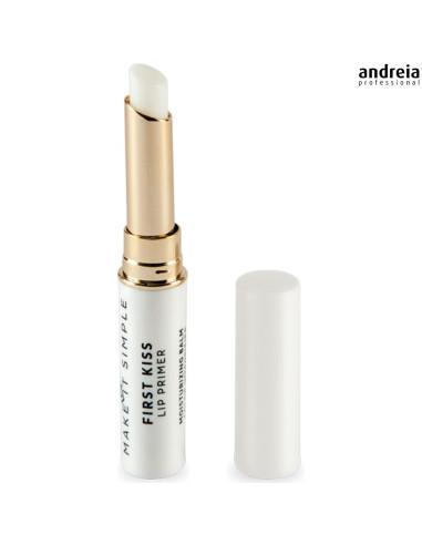 Primer Labios First Kiss - Andreia Makeup