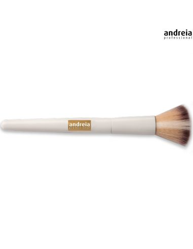 Powder Brush- Andreia Makeup Essenciais Andreia Higicol