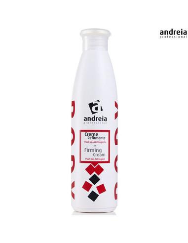 Creme Refirmante 250ml - Andreia