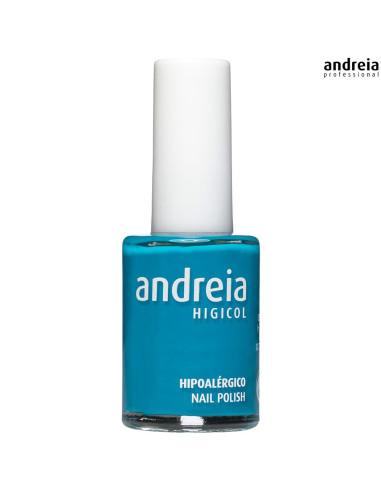 """Verniz andreia 14ml nº 111 Coleção de Cores de Vernizes """"Andreia 14ml"""" Andreia Higicol"""