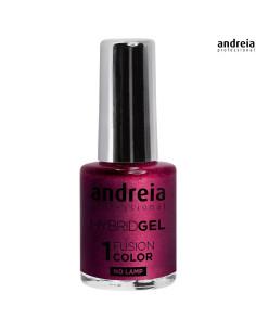 Andreia Hybrid Gel H87 - Independente | Hybrid Gel
