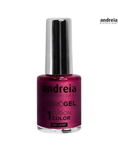 Andreia Hybrid Gel H87 - Independente