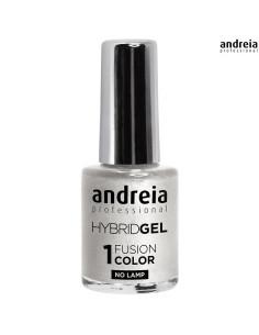 Andreia Hybrid Gel H85 - Sonhadora | Manicure e Pedicure