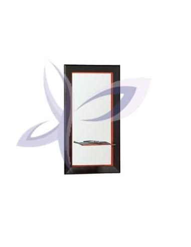 BANCADA CENTAURUS Espelhos