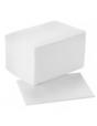 Toalhas Descartável Extra TNT Qualidade 38x77cm 90 Uni. | Descartáveis de Cabeleireiro