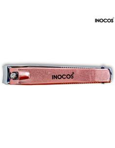 Corta Unhas Premium INOCOS | INOCOS Acessórios