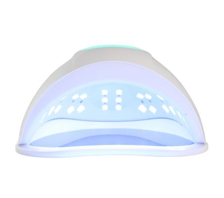 Catalisador LED/UV 90w | Catalisador Unhas | Led | Lampadas UV