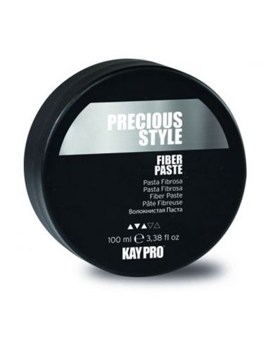 Cera Cabelo Fibrosa 100ml - Precious Style - KayPro   KayPro Precious Style