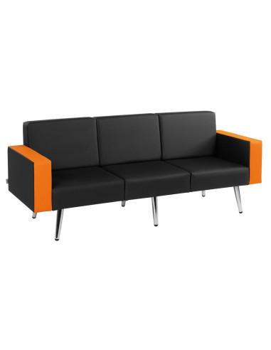 Sofá Pietra   ACB Mobiliário