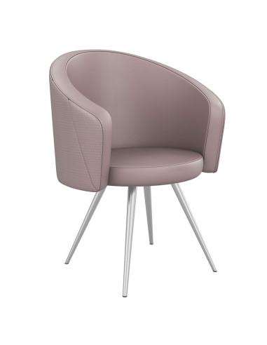 Cadeira Extreme - ACB Mobiliário