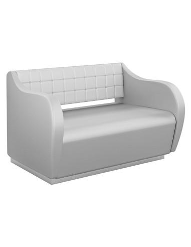 Sofá Crystal | Sofas