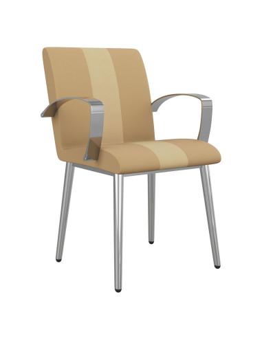 Cadeira Elegance | Sofas