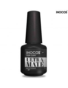 Top Coat Ultra Mate - Inocos | INOCOS Complementos
