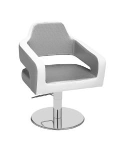 Cadeira de Cabeleireiro Glam | Cadeira de Cabeleireiro