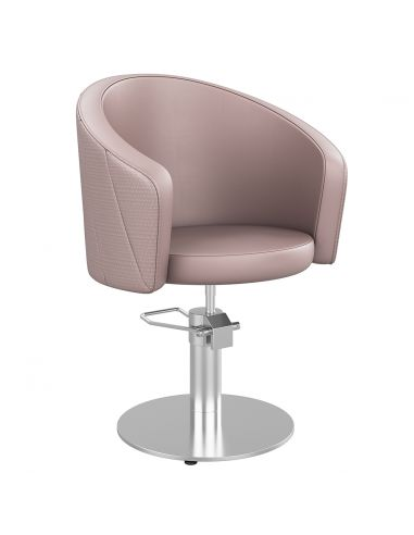 Cadeira Corte Extreme - Linha Extreme - ACB Mobiliário Cabeleireiro
