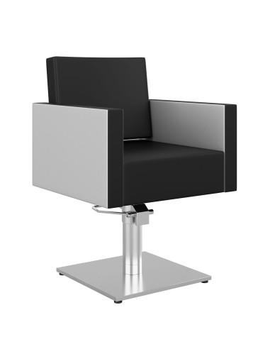 Cadeira Corte Square | ACB Mobiliário