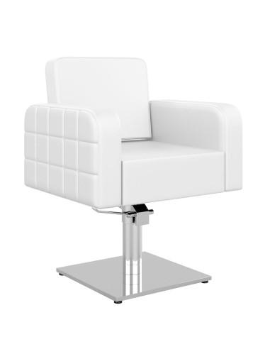Cadeira Corte Crystal | ACB Mobiliário
