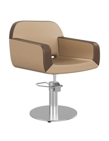 Cadeira Corte Miami - Linha Miami - ACB Mobiliário Cabeleireiro
