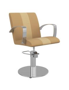 Cadeira Corte Elegance | Cadeira de Cabeleireiro