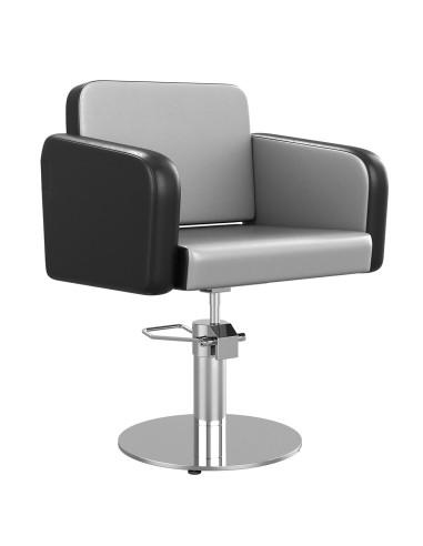 Cadeira Corte Forty One - Linha Forty One - ACB Mobiliário Cabeleireiro