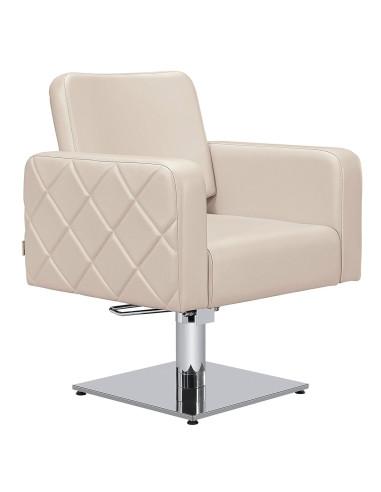 Cadeira Corte Superb | Cadeira de Cabeleireiro