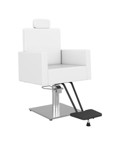 Cadeira Corte Gloss | Cadeira de Cabeleireiro