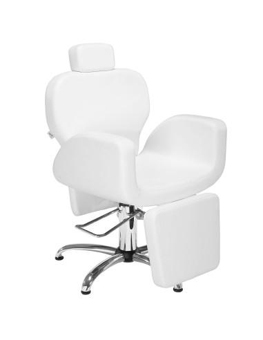 Cadeira de Estética Eone - ACB Mobiliário Cabeleireiro