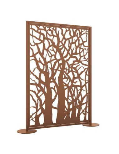 Biombo Tree | Complementos