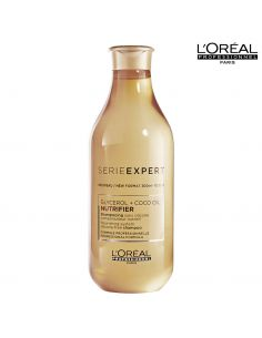 Shampoo Nutrifier 300ml L'Oreal Serie Expert | Nutrifier
