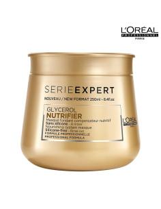 Mascara Nutrifier 250ml L'Oreal Serie Expert | L'Oreal Serie Expert