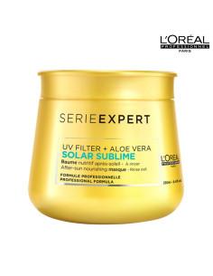 Máscara Solar Sublime 200ml L'Oreal Serie Expert | L'Oreal