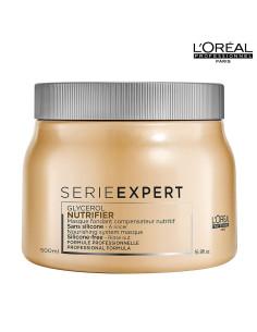 Mascara Nutrifier 500ml L'Oreal Serie Expert | Nutrifier