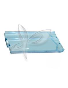 100 Bolsas de Esterilização | Esterilizadores