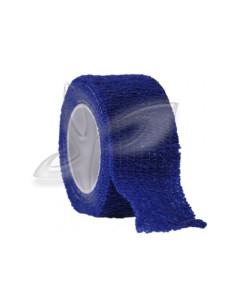 Rolo ligadura  Protector de dedos V/cores | Acessórios para Unhas