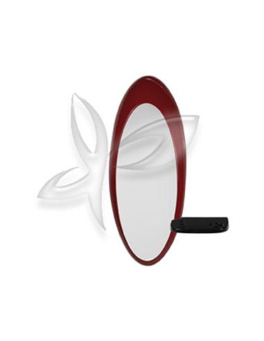 BANCADA ELITE Espelhos