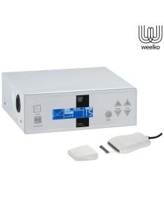 Aparelho Peeling Ultrassônico Weelko | Peeling Ultrassónico