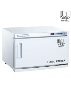 Aquecedor de Toalhas 11L - Weelko | Esterilizadores
