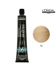 Majirel Cool Cover 10 Fundamentais 50ml L'Oreal Professionnel Majirel COOL COVER L'Oreal Professionnel Majirel Cool Cover