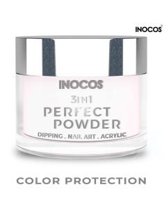 Protector da Cor 20g Perfect Powder 3 IN 1 Inocos | INOCOS Dipping Pó de Imersão